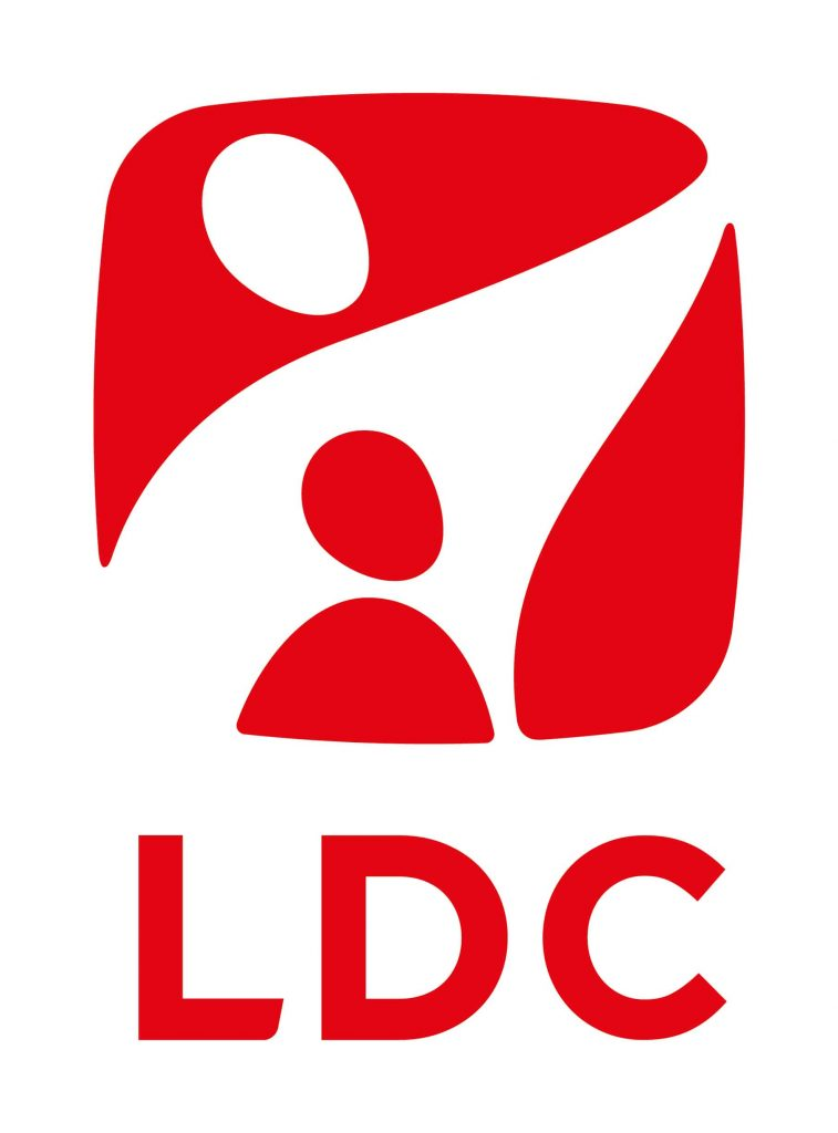 Logo-LDC